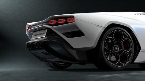 2022-Lamborghini-Countach-LPI-800-4-59