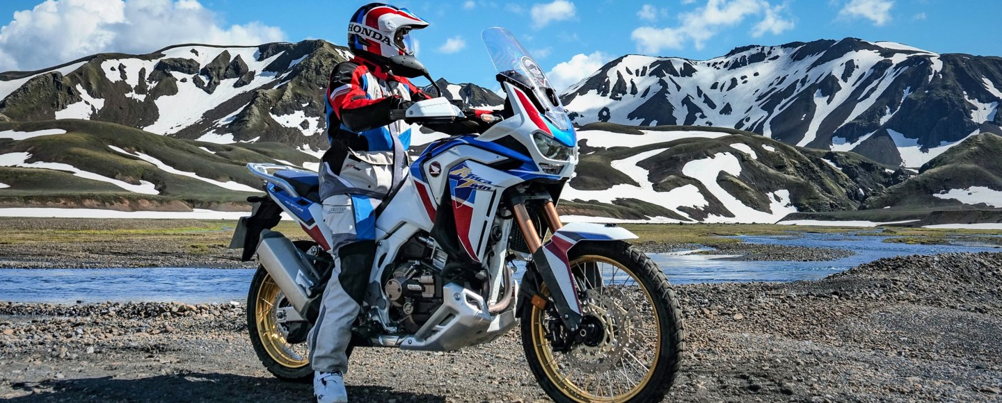 Honda PH To Offer Its Big Bikes For A Public Test Ride Starting October