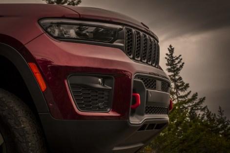 2022-Jeep-Grand-Cherokee-103