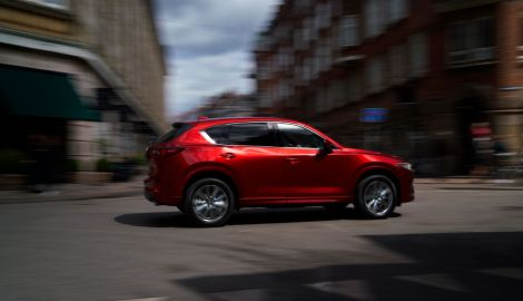 2022-Mazda-CX-5-facelift-25