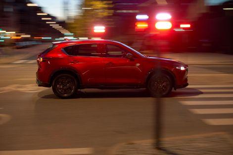 2022-Mazda-CX-5-facelift-32
