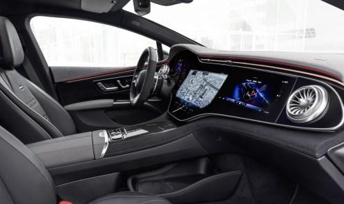 2022-Mercedes-AMG-EQS-53-20