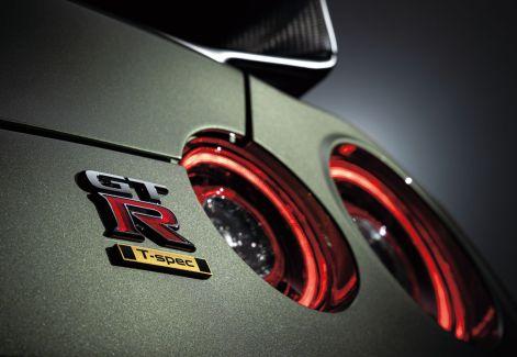 2022-Nissan-GT-R-JDM-13