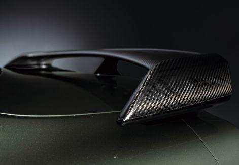 2022-Nissan-GT-R-JDM-14