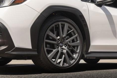 2022-Subaru-WRX-6