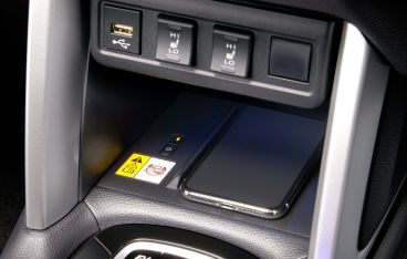 2022-Toyota-Corolla-Cross-Japanese-spec-43