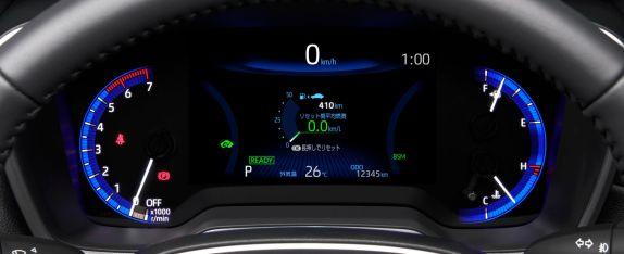 2022-Toyota-Corolla-Cross-Japanese-spec-51