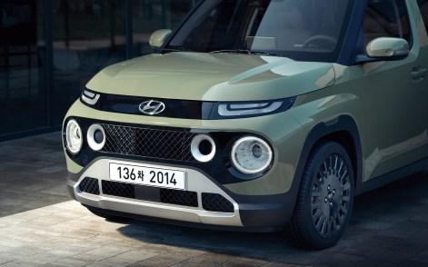 Hyundai-Casper-Details-3