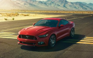 Ford-Mustang_GT_2015_1280x960_wallpaper_0a