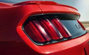 Ford-Mustang_GT_2015_1280x960_wallpaper_8f