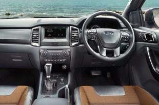 2015-Ford-Ranger-Wildtrak-7