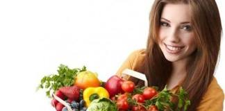 Anti-Aging Diet-Food To Age Well