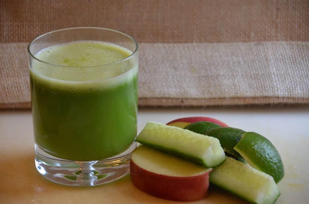 Guava Juice Recipe - How to Make Guava Juice