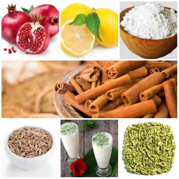 7 Home Remedies for Digestive Problem