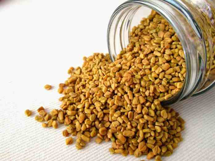 7 Benefits of Fenugreek for Healthy Lifestyle