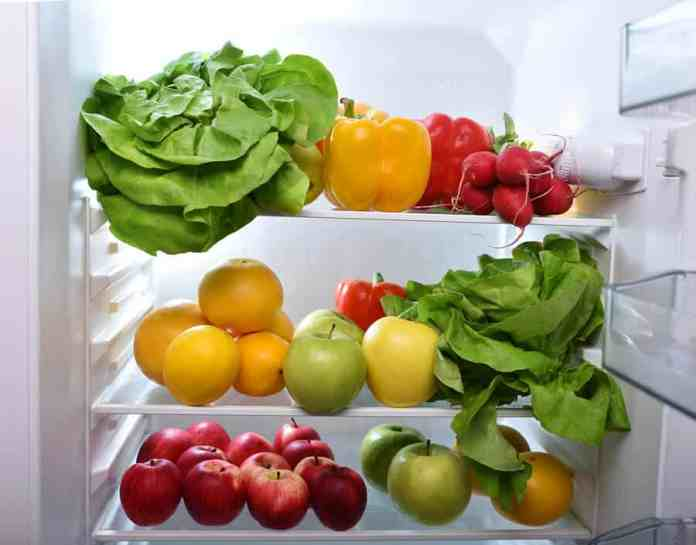 10 Foods You Should Never Store in Refrigerator