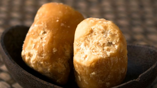 Health Benefits of Jaggery You Must Know
