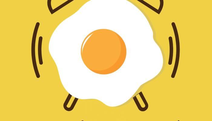 晨與餓早午餐|新北早餐店|土城早午餐
