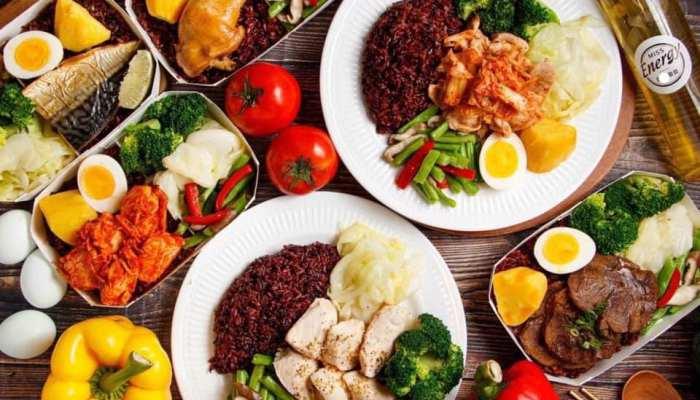 Miss Energy門市遍及全台!讓國人重拾健康的精選餐點有哪些?