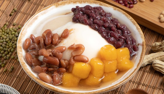 灶腳冰室 不用到澎湖也吃得到仙人掌冰!北投古早味特色冰品,酸甜仙人掌冰與香醇豆花,清涼消暑的夏日首選!