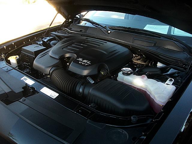 Black 2013 300 Srt8 Interior Chrysler Red