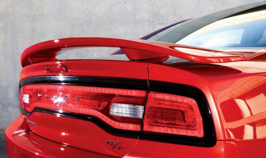 2013 Black Chrysler Interior Srt8 Red 300