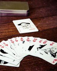 classic hip hop playing cards_2