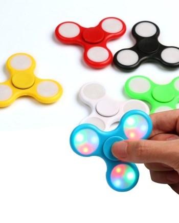 fidget spinner for sale
