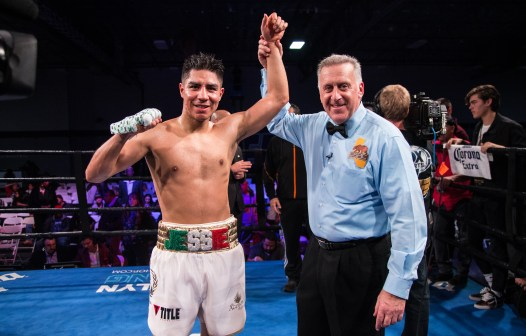 Vargas vs Herrera_12_15_2017_Fight_Pete Young _ Premier Boxing Champions