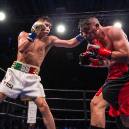 Vargas vs Herrera_12_15_2017_Fight_Pete Young _ Premier Boxing Champions1