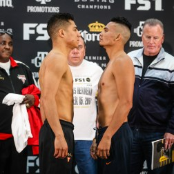 Vargas vs Herrera_12_15_2017_Weigh-in_Peter Young _ Premier Boxing Champions2