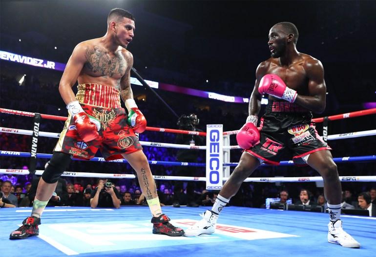 Terence_Crawford_vs_Jose_Benavidez_battle