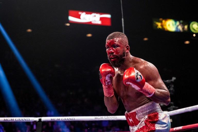 Badou Jack vs Marcus Browne - Jan. 19_ 2019_01_19_2019_Fight_Ryan Hafey _ Premier Boxing Champions11