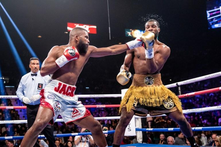 Badou Jack vs Marcus Browne - Jan. 19_ 2019_01_19_2019_Fight_Ryan Hafey _ Premier Boxing Champions3
