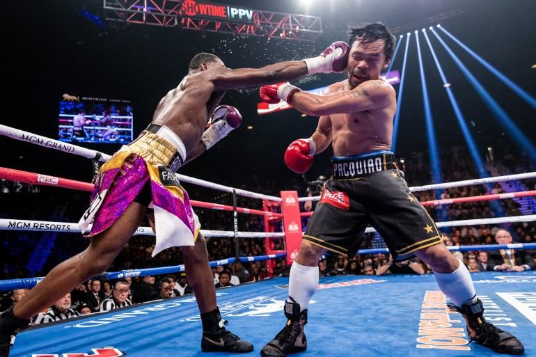 Manny Pacquiao vs Adrien Broner - Jan. 19_ 2019_01_19_2019_Fight_Ryan Hafey _ Premier Boxing Champions18