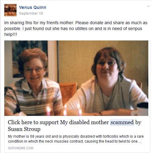 disabled-mother-scam