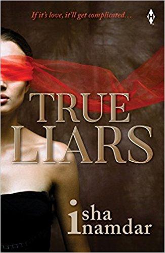 True Liars