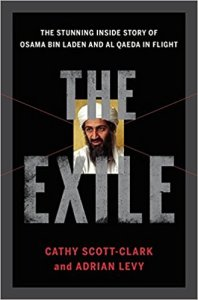 Stunning Inside Story of Osama bin Laden