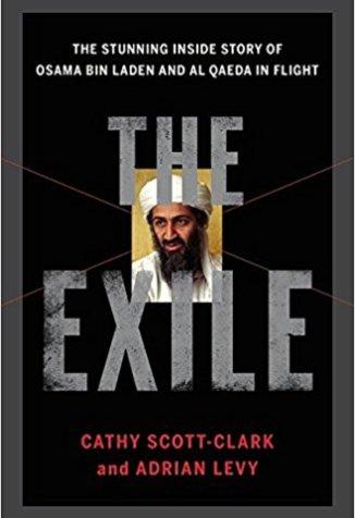Stunning Inside Story of Osama bin Laden