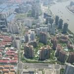 中国・香港には相続税も贈与税もない!世界と日本の税金比較