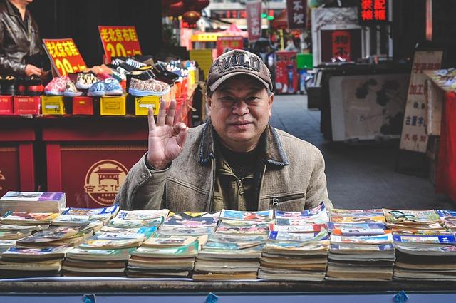 中国語で「こんにちは」は「你好(ニーハオ)」ではない、広東語は