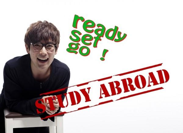 海外留学しても英語漬けになるとは限らない