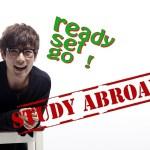 海外留学しても英語が上達しない理由