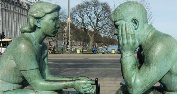 発音練習を独学でやる方法