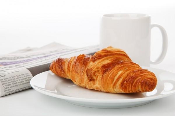 英語のボキャブラリーを増やす、朝起き抜けと夜就寝前