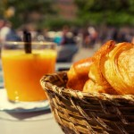 【保存版】今すぐ使えるスペイン語旅行フレーズ「バルで朝食」