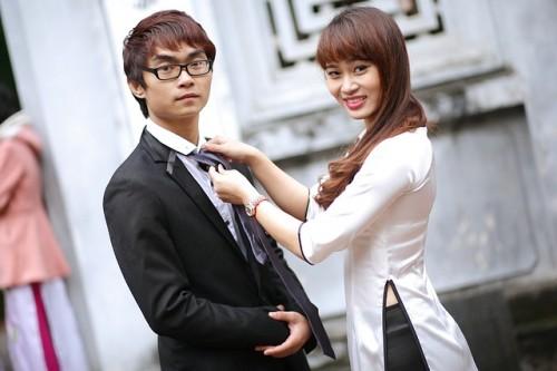 中国語で愛の告白、恋愛中国語講座