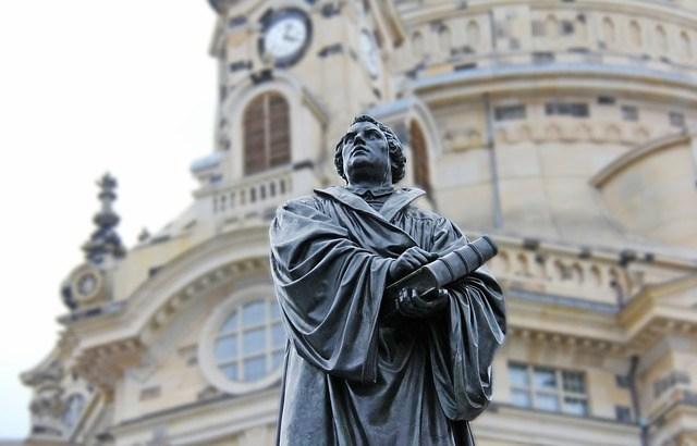 ドイツ語は学術的に広範囲に使用される言語