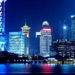 ビジネス中国語をマスターしたい初心者にオススメの中国語勉強法