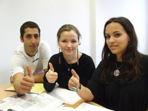 英語を効率的に身につけるために必要なたった3つのこと~今すぐ実行すべき学習方法